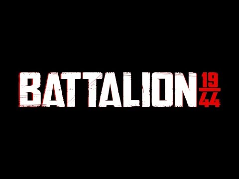 Battalion Major Update! Pubg Rage + CoD4 thumbnail
