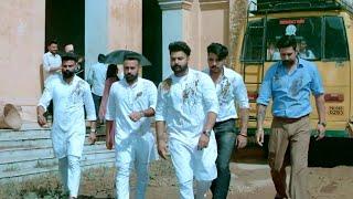Special Boys Attitude Status | Best Attitude Whatsapp Status | New Punjabi Whatsapp Status