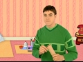 Download Video Blue's Clues - Skidoo Adventure MP4,  Mp3,  Flv, 3GP & WebM gratis