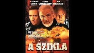 A Szikla 1996 Part 1 Teljes Film