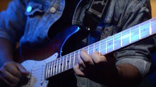 J Balvin - Gris (Cover) | Pipe piedras & Juan Triana