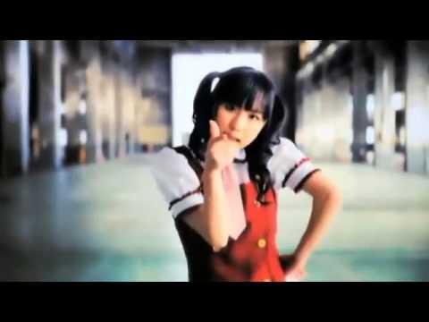 japanese-girl-group