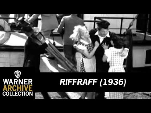 Riffraff (Preview Clip)