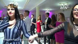 Anisoara Rad si Formatia - Majorat Codruta - Colaj Live