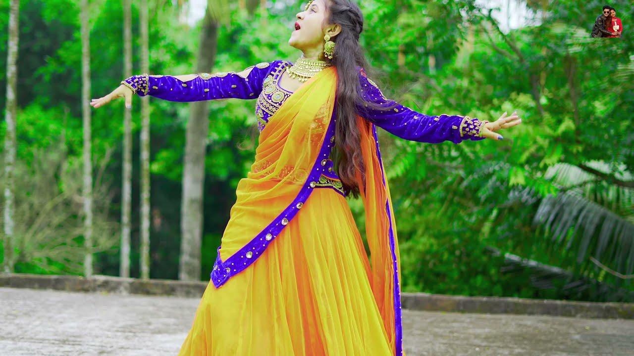 Download Barondala Saaja Dance Cover By Payel | Arundhati | Dance With Raj