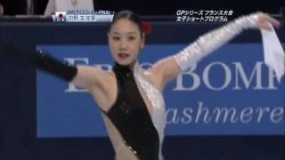 【720P】Nakano Yukari 中野友加里-2009 TEB-SP 中野友加里 検索動画 5