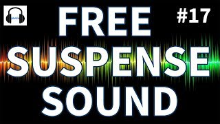 Funny suspense background music no copyright video
