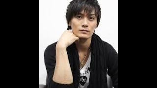 加藤和樹さんのカラオケベストランキングです。(おすすめ) あなたがい...