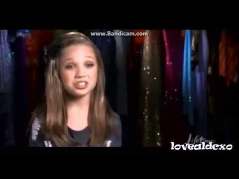 Sabrina carpenter almost love lyric video - 1 part 8