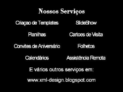 Xml Design