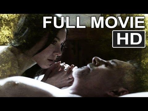 TRUTH 2011 Full Movie HD