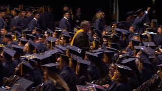 wgu-commencement-in-austin-tx-bachelors-ceremony