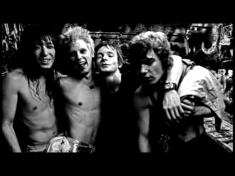 Punk Rock 1978-1980 - YouTube