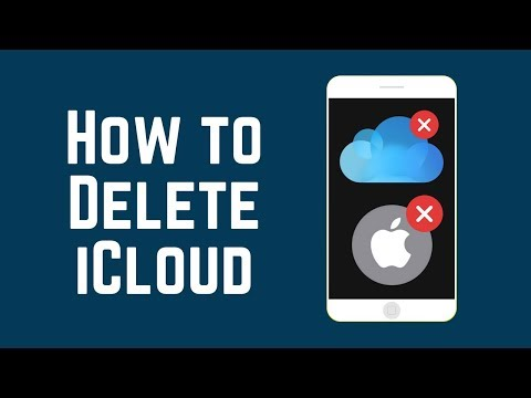 how-to-delete-icloud-from-any-ios-device:-iphone,-ipad,-ipod-touch