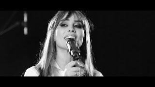 Юлия Беретта - Только Для Тебя (Live Video)