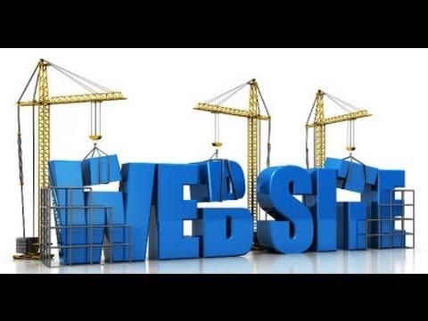 Cara Membuat Website Sendiri Gratis Tanpa Bayar