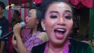 Video CINTA TERLARANG Voc.NINING & ANJAS GITARANI   REVANSA INDONESIA Live Jatiroto 2018 download MP3, 3GP, MP4, WEBM, AVI, FLV Maret 2018