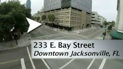 Downtown Business Office For Sale: Jacksonville, FL 904.545.1399