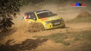 Auto XXX 2017-2 video-4