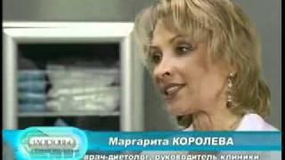 Секреты стройности Наташи Королевой.flv