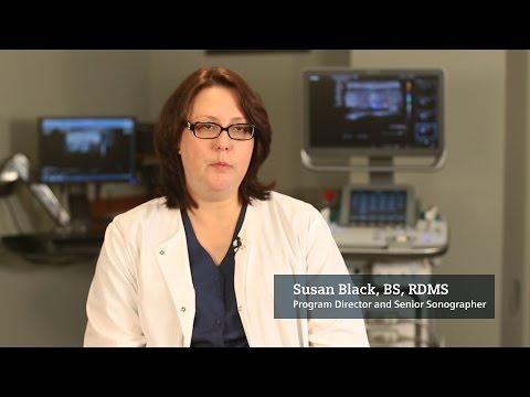 ACUSON NX3 Ultrasound System - Mercy Medical Testimonial