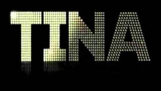 Tina Turner - Goldeneye (Live at Wembley Stadium 1996)