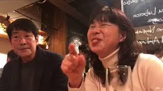 厚狭中学校同窓会2018.2.12
