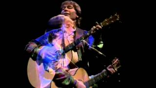 This Old Guitar  John Denver Live In Australia (1994)