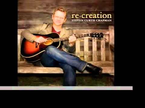 Finish What He Started Chords By Stephen Curtis Chapman Worship Chords