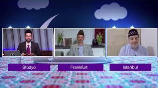 İslamiyet'in Sesi -08.05.2021
