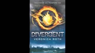 Divergent (free pdf link)