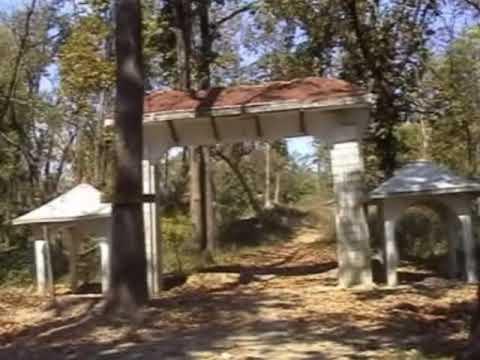 Chitwan Nepal - A Documentary