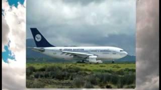 Jordan Aviation .mpg