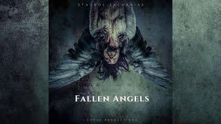 Fallen Angels - Dark | Trance