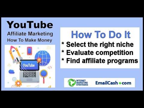 Video Marketing - portada