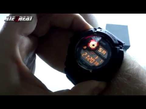 Купить оригинальные часы casio в интернет магазине точное время. У нас выгодные цены и недорогая доставка!