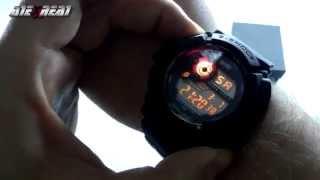 Где купить часы касио дешево? Часы наручные дешевые casio G-Shock(Купить часы касио дешево http://gshockmax.apishops.ru/ Все часы Casio G-Shock имеют прочное ударостойкое минеральное стекло..., 2014-07-27T17:23:18.000Z)