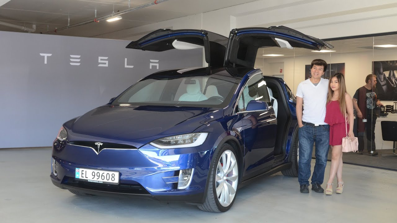 Tesla: The real out of warranty costs | Tesla Motors Club