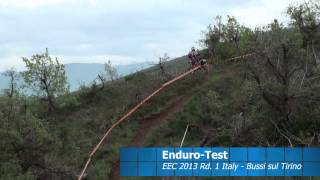 Baixar European Enduro Championship 2013 Rd. 1 - Italy - Luis Miguel Oliveira