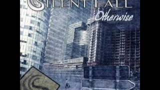 Silent Fall(Ex-Winterland) - This Could Have Been