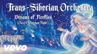 Trans-Siberian Orchestra - Winter Palace