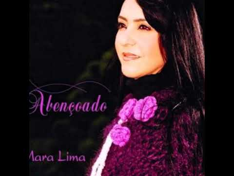 Mara Lima - Mardoqueu