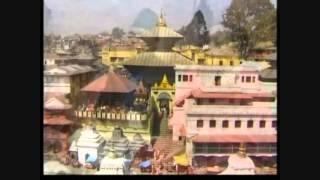 Om Har Har Mahadev - Nepalibhajan