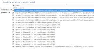 How to Do Microsoft Windows Patches : MIcrosoft Windows Tips & Tricks