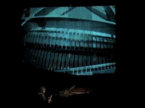 Multiplicidade 2009: Muti Randolph + Clara Sverner