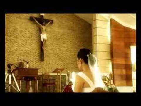 Wedding Video(Nixon & Julie)
