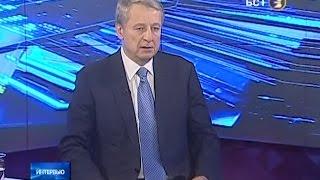 Глава Башнефти Александр Корсик ответил на вопросы БСТ по трагедии на Уфанефтехим. 21.07.2016