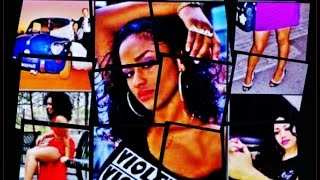 2017 Old New ERI Love Song ጓል ሰምበል In High Definition.