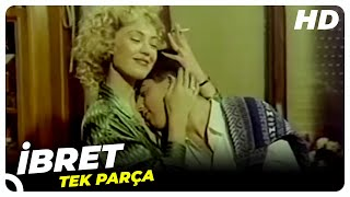 İbret Sevtap Parman - Türk Filmi