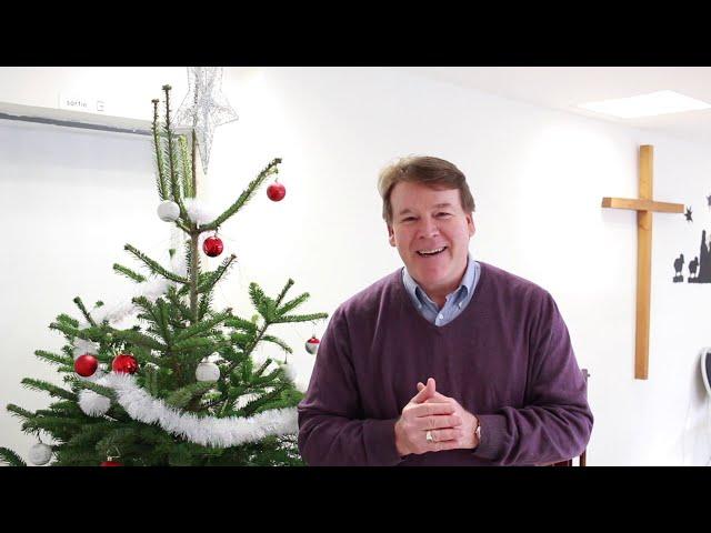 ERE Tournefeuille: Spectacle de Noël 2020